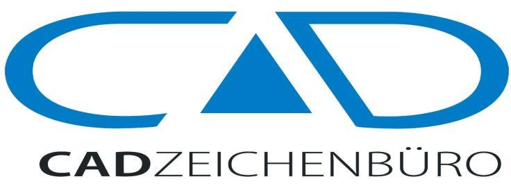 cropped-cropped-cad-zeichenbuero-stefano-facinelli-und-team-1-e15062436548631.jpg